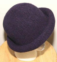 purplehat2