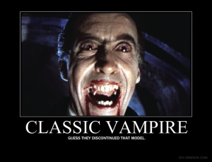 The_Classic_Vampire3