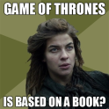 game-of-thrones-meme-17