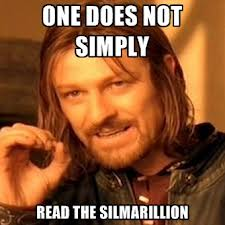 onedoeasnotsimplysilmarillion
