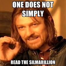 onedoeasnotsimplysilmarillion