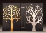 silmarillionbookcase