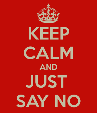 keep-calm-and-just-say-no-10